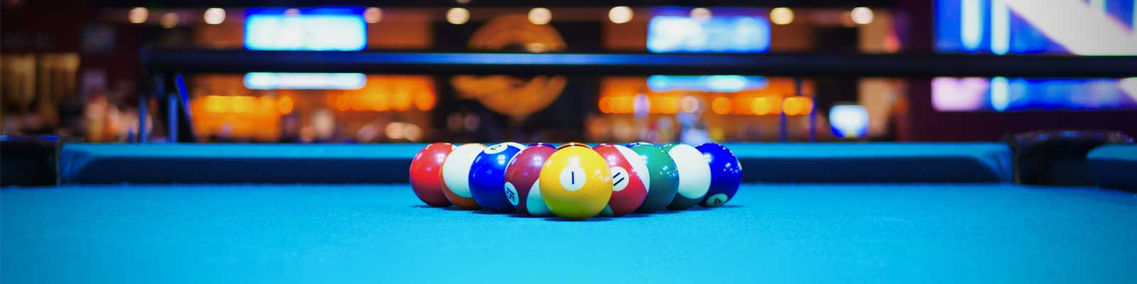 Magnificent Used Pool Tables For Sale Sell A Pool Table Move A Pool Home Interior And Landscaping Ponolsignezvosmurscom