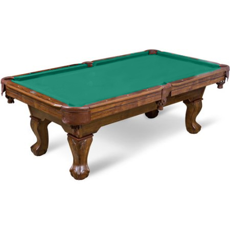 Professional Green Pool Table Felt U2013 Free Shipping