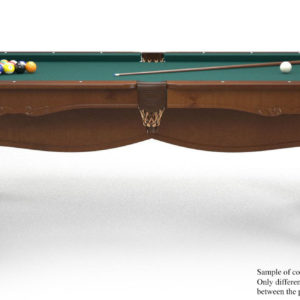 Scottsdale pool table for sale
