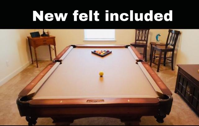 Terrific Used Pool Tables For Sale Houston Tx Houston Pool Download Free Architecture Designs Itiscsunscenecom