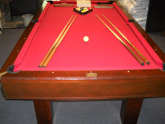 used pool tables for sale barrington new hampshire barrington rh moveapooltable com