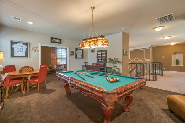 Swell Used Pool Tables For Sale Houston Texas The Woodlands Download Free Architecture Designs Itiscsunscenecom