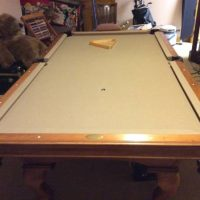 Used Pool Tables For Sale Sell A Pool Table Move A Pool Table - Pool table movers birmingham al