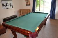 American Heritage Billiards Pool Table