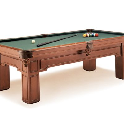 Peachy Used Pool Tables For Sale Sell A Pool Table Move A Pool Home Interior And Landscaping Mentranervesignezvosmurscom