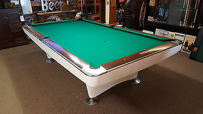 Fabulous Used Pool Tables For Sale Sell A Pool Table Move A Pool Download Free Architecture Designs Itiscsunscenecom